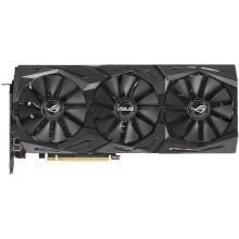 Asus GeForce RTX 2070 ROG-STRIX-RTX2070-O8G-GAMING