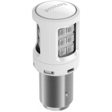 Автолампа Philips Ultinon LED PR21W 2pcs