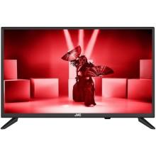 Телевизор JVC LT-24MU380 24