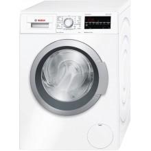 Стиральная машина Bosch WAT 28461 белый
