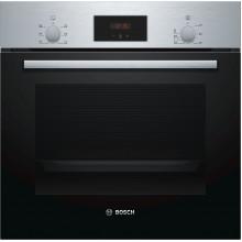 Духовой шкаф Bosch HAF 113ES0