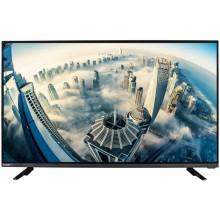 Телевизор BRAVIS LED-24E6000+T2 24