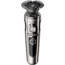 Электробритва Philips Shaver Series SP 9860