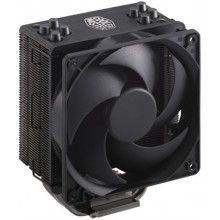 Кулер Cooler Master Hyper 212 Black Edition