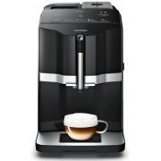 Кофеварка Siemens EQ.3 s100
