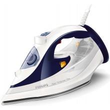 Утюг Philips Azur Performer Plus GC 4506