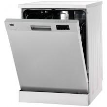 Посудомоечная машина Beko DFN 16410