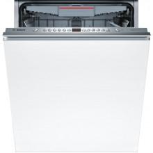 Bosch SMV 46MD00