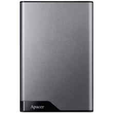 Apacer AC632 2.5