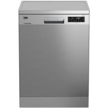 Посудомоечная машина Beko DFN 28432