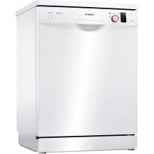 Посудомоечная машина Bosch SMS 25AW03