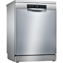 Посудомоечная машина Bosch SMS 68MI06