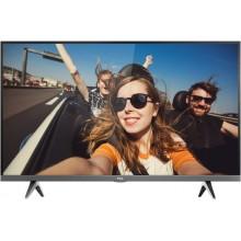 Телевизор TCL 32DS520 32