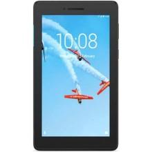 Планшет Lenovo Tab E7 16ГБ 7104i без 3G