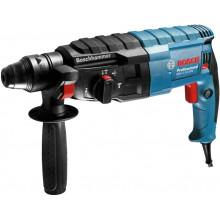 Bosch GBH 2-24 DRE Professional 0611272104