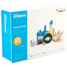 Makeblock Neuron Inventor Kit P1030001