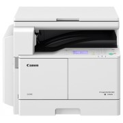 Копир Canon imageRUNNER 2206N