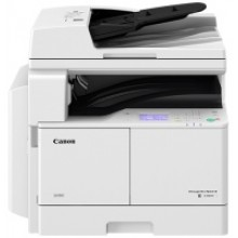 Копир Canon imageRUNNER 2206IF