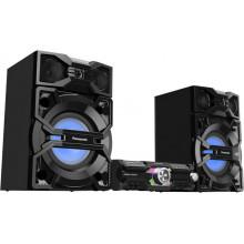 Музыкальный центр Panasonic SC-MAX3500