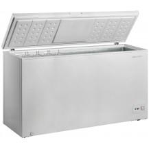 Морозильный ларь Liberton LCF 420MD 398л