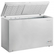 Морозильный ларь Liberton LCF 360MD 359л
