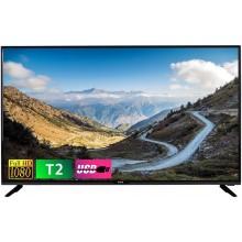 Телевизор BRAVIS LED-43G5000+T2 43