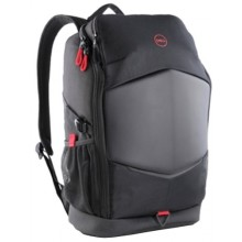 Рюкзак Dell Pursuit Backpack 17