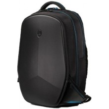 Рюкзак Dell Alienware Vindicator 2 Backpack 15