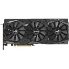 Asus ROG-STRIX-RTX2060-A6G-GAMING
