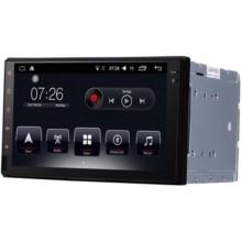 Автомагнитола Baxster DZT-1060