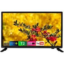Телевизор BRAVIS LED-22E6000 Smart 22