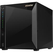 NAS сервер ASUSTOR AS4004T ОЗУ 2ГБ
