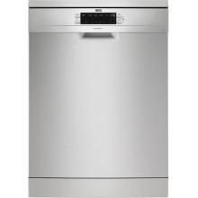 Посудомоечная машина AEG FFBM 5261 ZM
