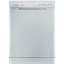 Посудомоечная машина Candy CDP 1LS64W