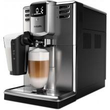 Кофеварка Philips EP 5035
