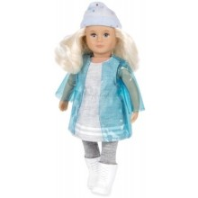 Кукла Lori Scarlett LO31061Z