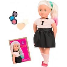 Кукла Our Generation Dolls Amya BD31084Z