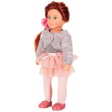 Кукла Our Generation Dolls Mini Ayla BD33003Z