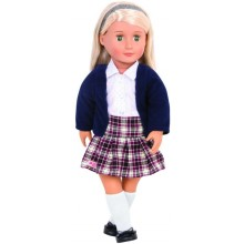 Кукла Our Generation Dolls Emmeline BD31148Z
