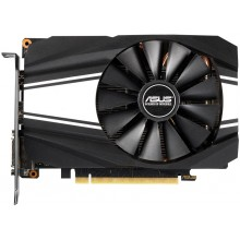 Видеокарта Asus GeForce RTX 2060 PH-RTX2060-6G