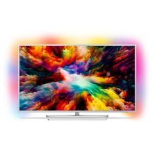 Телевизор Philips 43PUS7363 43