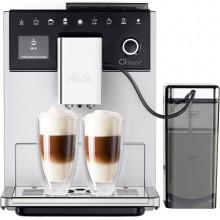 Кофеварка Melitta CI Touch F630-101