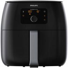 Мультипечь Philips HD 9650