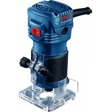 Фрезер Bosch GKF 550 Professional 06016A0020