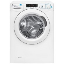 Стиральная машина Candy CSWS 485 D/5-S белый