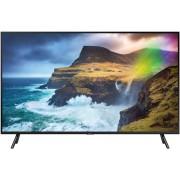 Телевизор Samsung QE-49Q70R 49