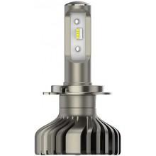 Philips X-treme Ultinon LED Gen2 H7 2pcs