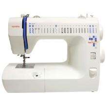 Швейная машинка Toyota Quilt M5