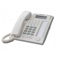 Проводной телефон Panasonic KX-T7735UA