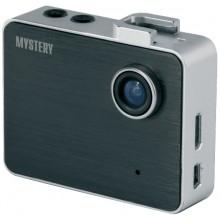 Видеорегистратор Mystery MDR-820HD